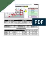 Cálculos de vibraciones_Compresores de perforadoras PV271.xlsx