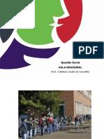 Aula_INAUGURAL_Serviço Social_Una_2020