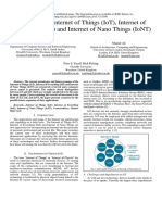 A Review on Internet of Things (IoT), Internet of.pdf