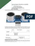 262403140-Ultrasonico-Con-My-Daq.docx
