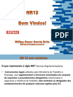 Palestra-NR12-2206201