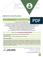 416472253-Ementa-de-Desenho-Infantil.pdf