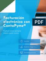 brochure-facturacion-electronica.pdf