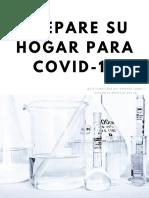 Prepare Su Hogar Para COVID-19.PDF.pdf.PDF.pdf.PDF.pdf.PDF