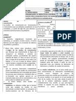 taller sobre los medios de comunicacion.docx