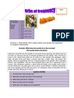 practice-about-adverbs-of-frequency-activities-promoting-classroom-dynamics-group-form_72210