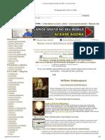 Livros para Baixar Grátis em PDF _ e-Livros Gratis