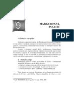 9[1].Marketingul Politic