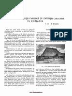 ENESCU_Aspectele locuintei familiale si locuintei colective in Romania_Urbanismul_1933_3-4.pdf
