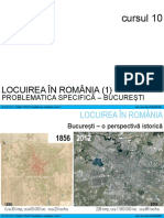 C6.1-Romania 2014-15-1.pdf