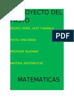 PROYECTO DEL PASTO.docx
