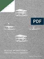 17.- Reciclaje arquitectonico.pdf