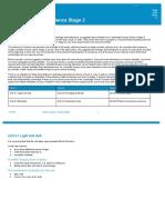 Scheme of Work Science Stage 2_2018_tcm142-353955.docx