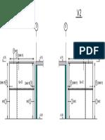 SA 101 Armatures Voiles et Colonnes CVT +1 - ø.pdf