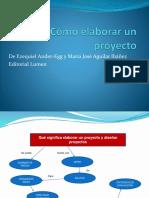 esquemacmoelaborarunproyecto-140220163606-phpapp02.pdf