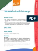 Educar Primario 1er ciclo.pdf