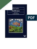 Alciato Andrea - Emblemas.pdf