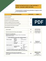 2. Lista de chequeo - Línea editorial y comunicativa.pdf