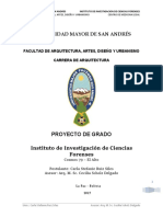 PG-3901.pdf