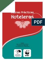 guia_de_buenas_practicas_hoteleras-_fund_vida_silvestre
