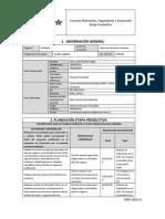 Formato 023 Planeación convocatoria 1-2020 con firmas.docx