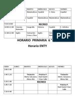 1.- HORARIO.docx