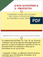 EV.ECONOMICA  (1).pptx