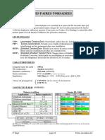 Paires torsadees_couleur.pdf