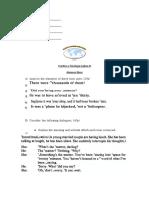 Phonetics and phonology III final examination 1st call (3).docx