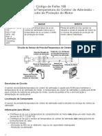 0155.pdf
