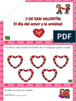 diario-san-valentin