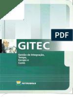 GITEC