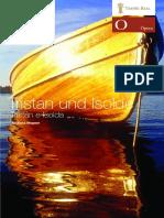 Tristan_und_Isolde_Tristan_e_Isolda.pdf