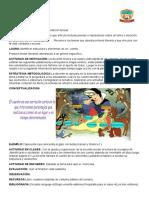 PLANEADOR DE CLASES 2020hazz.docx