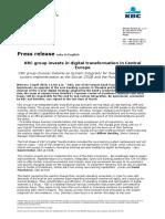 PB_Temeno_EN.pdf