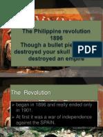 2--thephilippinerevolution-161012063933