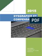 livret-dysgraphie-et-compensation-v1