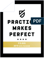 data package ps 82 2019