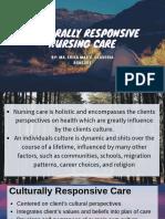 Culturally Responsive Nursing Care.pdf