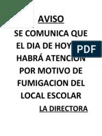 AVISO.docx