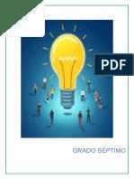 Herramienta+Septimo+.docx