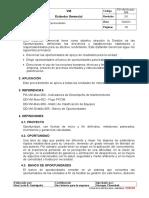 TRA 16 PG-VM-Gestão-008 Gestión de Oportunidades.doc