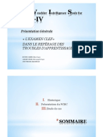 wiscpdf-reduit.pdf