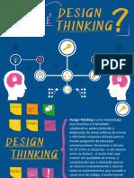 O-que-é-Design-Thinking..pptx