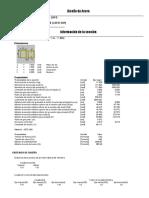 2 PTR 3X3 CAL. 11 (CUERDA SUPERIOR)