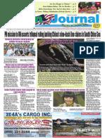 ASIAN JOURNAL March 13, 2020 digital
