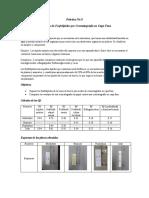 -Separacion-de-Fosfolipidos-Por-Cromatografia-en-Capa-Fina