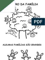 A-história-da-família