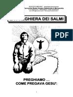 libretto-preghiere-i-salmi.pdf