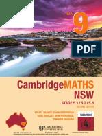 CMNSW953_2ed_book.pdf
